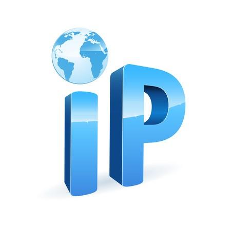 支持独立IP美国主机有哪些
