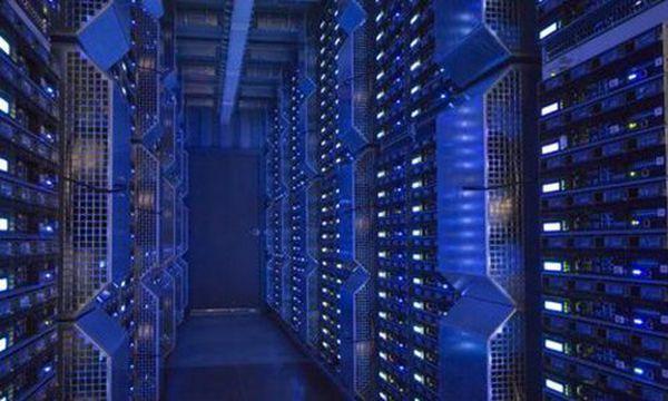 美国服务器最适合哪些网站应用